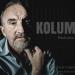 Kolumna - Nedžad Latić