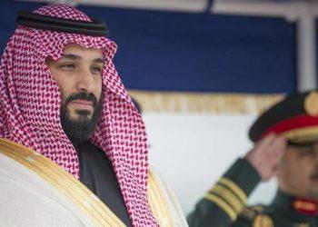 FOTO: Bin salamn (Reuters)