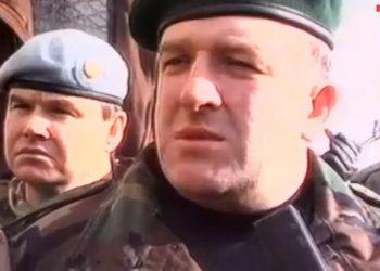 FOTO: Dudaković (SCREENSHOT)