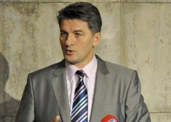 FOTO: Mehmedović (Faktor.ba)