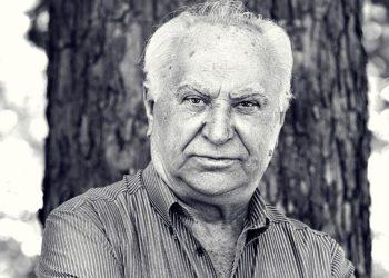 FOTO: Berić (SB)