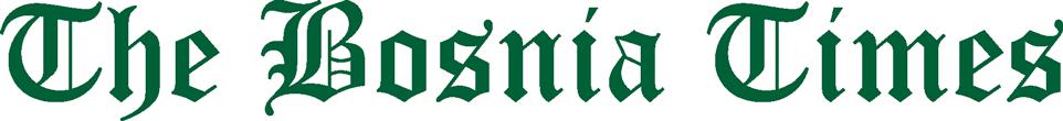 The Bosnia Times