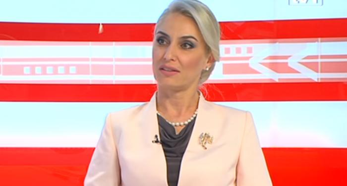FOTO: Omerbegović (TV1)