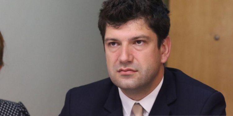 FOTO: Hulusić (radiosarajevo.ba)