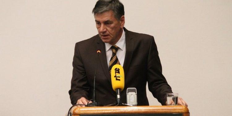 FOTO: Kasumović (Klix.ba)
