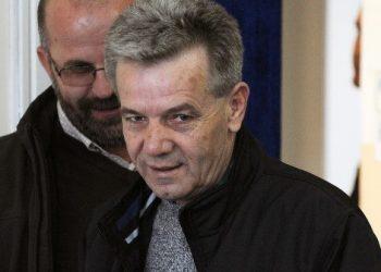 FOTO: Kukić (Klix.ba)