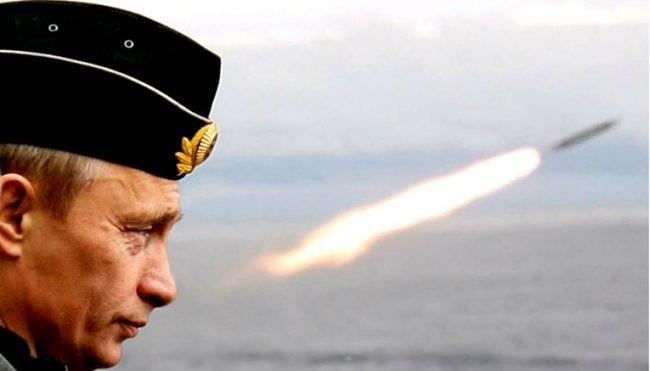 OBOŽAVAJU PUTINA A SANJAJU O ZAPADU: Zašto Putinove