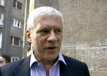 FOTO: Tadić (Miroslav Dragojević, Danas)