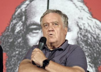 FOTO: Dizdarević (Nacional)