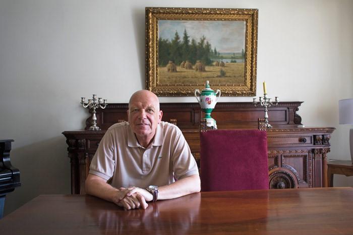 FOTO: Protić (Igor Pavićević)