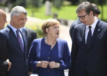 FOTO: (VASSIL DONEV/REUTERS/PIXSELL)