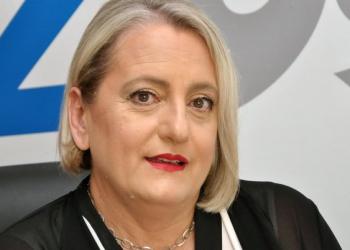 FOTO: Zelenika (Vijesti.ba)