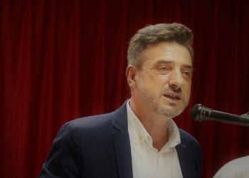 FOTO: Hozanović ( TBT)