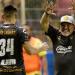 FOTO: Maradona (STRINGER/REUTERS)
