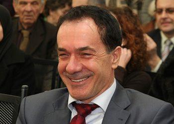 FOTO: Ćupina (bljesak.info)