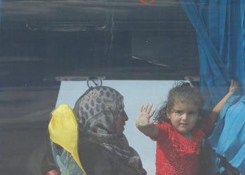 FOTO: Muhammad Hamed (Reuters)