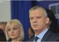FOTO: Radončić (Klix.ba)
