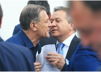 FOTO: Mamić, Vrbanović (vrisak.info)