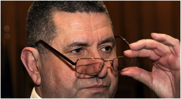 FOTO: Petrić (Agencije)