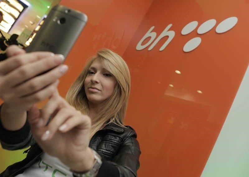 FOTO: Ilustracija (BH Telecom)