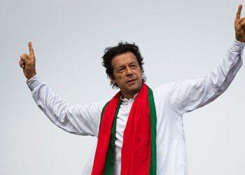 FOTO: Khan (AP)