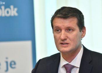 FOTO: Šepić (Arhiv/Klix.ba)