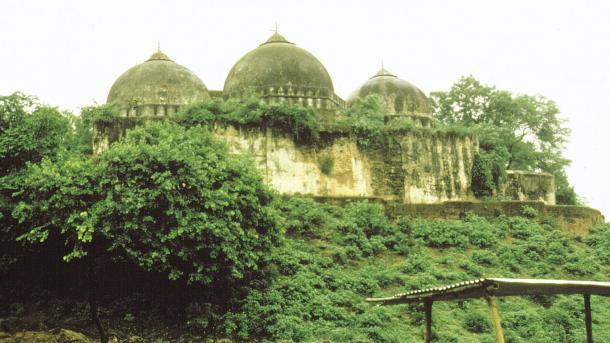 FOTO: (Wikipedia)