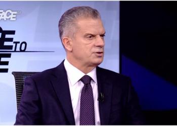 FOTO: Radončić (FACE TV)