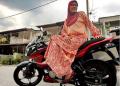 FOTO: Yusof (motorbikewriter.com)