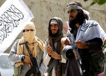 FOTO: Talibani (PARWIZ PARWIZ/REUTERS/PIXSELL)