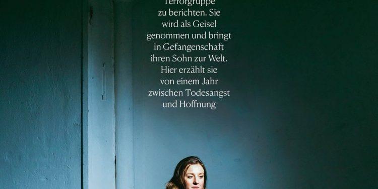 FOTO: (J. Sellmann)