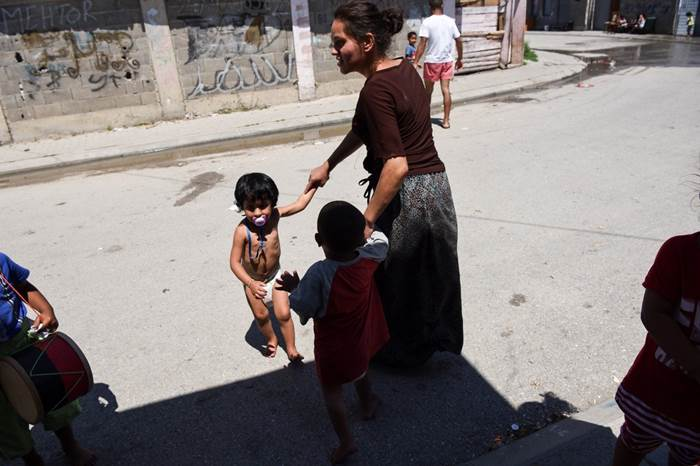 FOTO: (Profimedia, AFP)