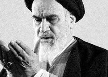 FOTO: Khomeini (4.bp.blogspot.com)