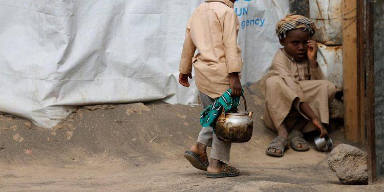 FOTO: Reuters, Pixsell