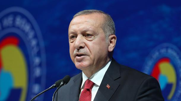 FOTO: Erdogan (trt.net.tr)