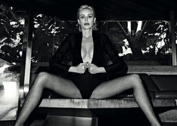 FOTO: Vogue Portal