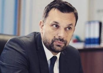 FOTO: Konaković (eskapia.com)