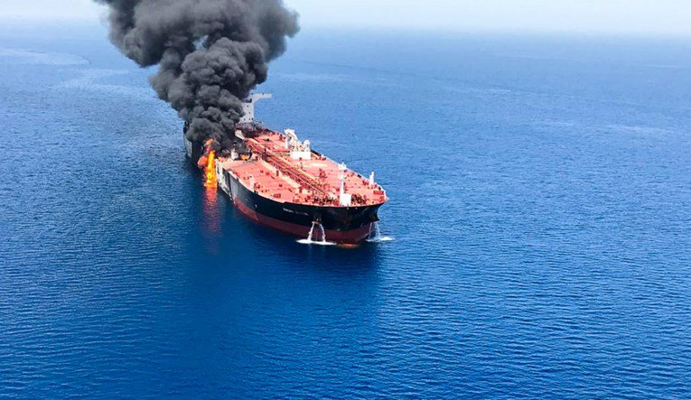 FOTO: (EPA)