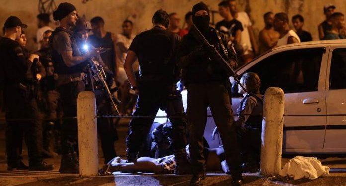 FOTO: (Ricardo Moraes/Reuters)