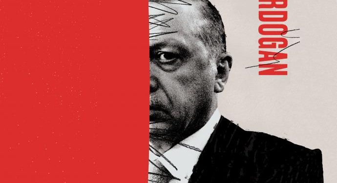 FOTO: Erdogan (Heads of State)