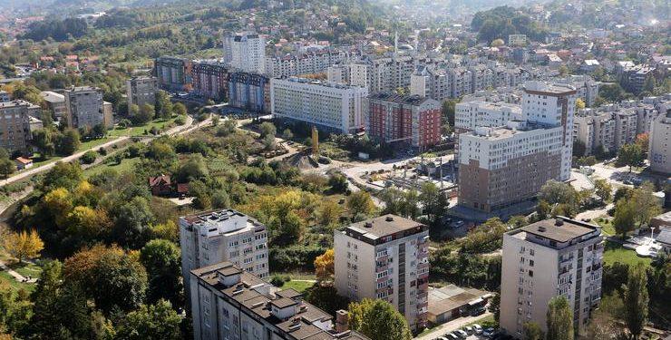 FOTO: (MARKO MRKONJIĆ/PIXSELL)