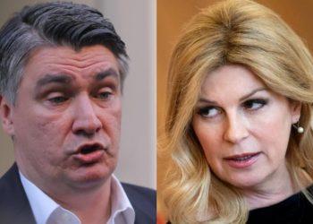 FOTO: Milanović, Grabar-Kitarević (Graphic TBT)