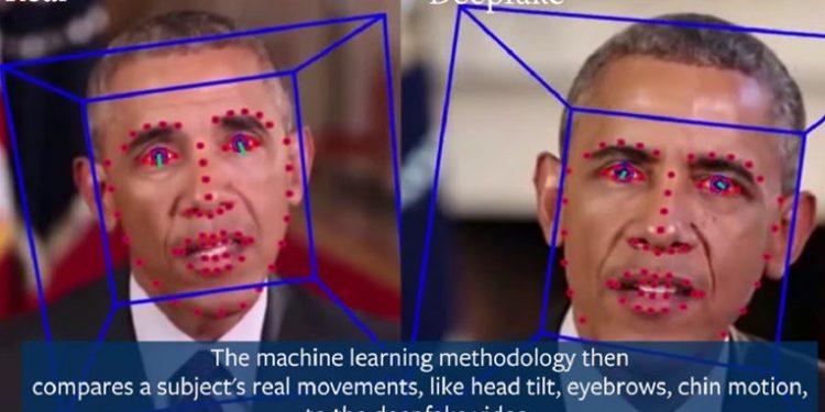 FOTO: Screenshot, YouTube