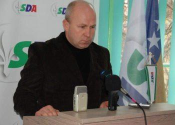 FOTO: Hakanović (Public)
