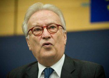 FOTO: Swoboda (Profimedia)