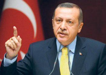 FOTO: Erdogan (Public)