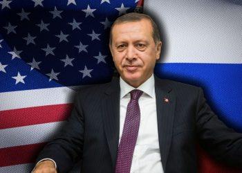 FOTO: Erdogan (Ilustracija, Agencije)