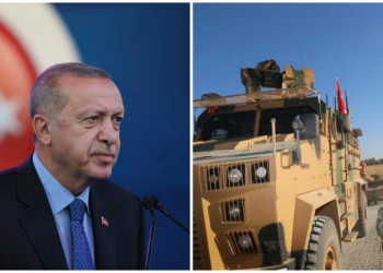 FOTO: (TANJUG / AP, EPA/TURKISH MINISTRY OF DEFENCE / RAS SRBIJA)