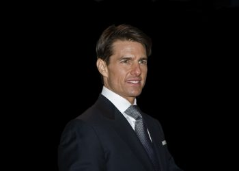 Hollywood actor Tom Cruise, Image: 43498818, License: Rights-managed, Restrictions: , Model Release: no, Credit line: Siegfried Grassegger / imageBROKER / Profimedia